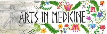 UBC Arts in Medicine